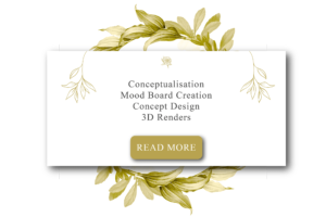 Concept and Design
